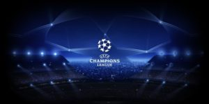 Apuesta Champion League: Bayern Vs. FC Barcelona