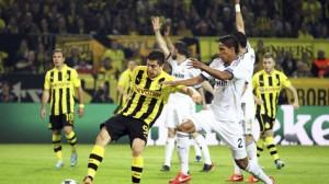 Borussia-Dortmund-Lewandowski-Raphael-EFE_LRZIMA20130424_0089_3