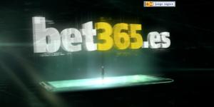Bono nuevos usuarios bet365 hasta 100€ | Julio 2107