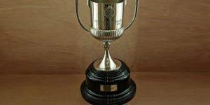 Picks Copa del Rey 6.12
