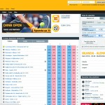 apuestas intercambio betfair