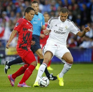 Real-Madrid-Sevilla-3