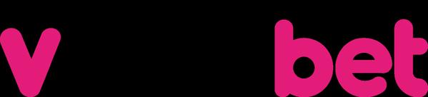 Wanabet