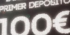 Bono bet365 100€ para nuevos registros | Septiembre 2017