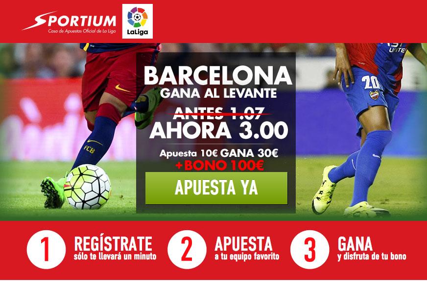 supercuota Celta-Barcelona