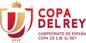 Apuestas Copa del Rey 2016